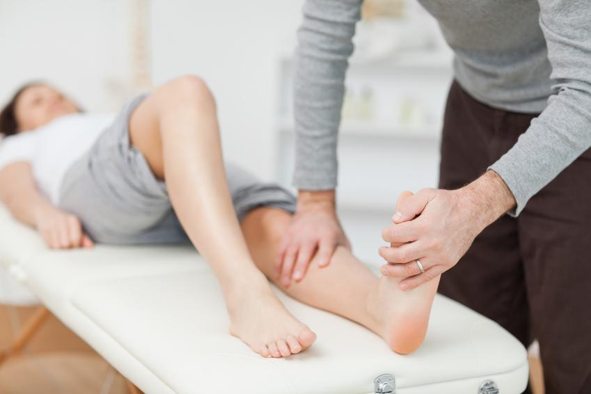 Ortopedia produkty ortopedyczne