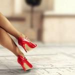 Zdrowe nogi produkty uciskowe, przeciwżylakowe