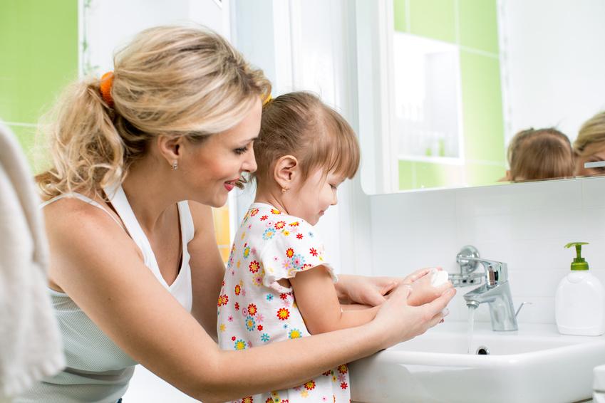 Higienizacja komfort i bezpieczeństwo